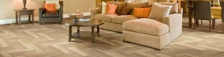 duraceramic 12 x 24 tile colors duraceramic flooring