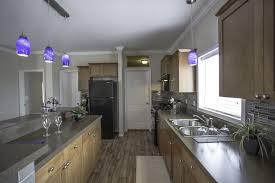 karsten floor plans karsten big tex 4 bed 2 bath 2052 sqft affordable home for