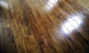 wychwood oak flooring finishes and treatments