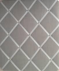 Home Decor Fabric Uk by Notice Boards Memo Boards Ribbon Boards
