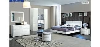 Italian Bedroom Furniture Sale Italian Bedroom Set Italian Bedroom Furniture Sale Uk Parhouse Club