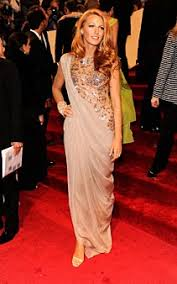 celebrity style blake lively u0027s 10 best style moments glamour