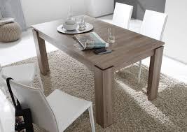 Esszimmertisch Joop Esstisch Eiche Tischplatte Grau Frostig Ruhig On Moderne Deko Idee