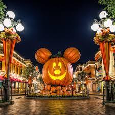 Halloween Usa Ann Arbor Halloween In Usa