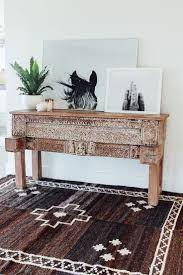 Table Ravishing Rustic Coffee Tables And End Black Forest Small Interior Spaces Modern Tribal Boho Interiors And Spaces