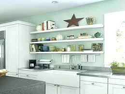 open shelving ideas kitchen shelf decor open kitchen shelves decorating ideas kitchen