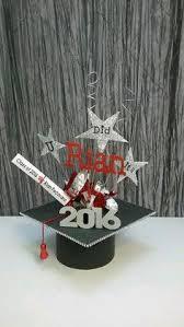 high school graduation party centerpieces 2018 graduation table centerpiece graduation party decorations
