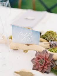 nissan armada zu verkaufen nautical charts inspire a classic maryland wedding florist in