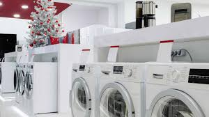 black friday 2017 washer dryer when is the best time of year to buy large appliances