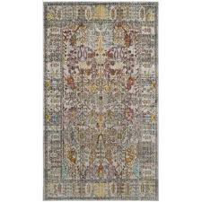 Modern Gray Rug Modern Eco Friendly Area Rugs Allmodern