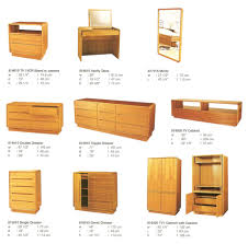Bedroom Furniture Items Living Room Furniture Names Nakicphotography