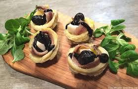 cuisiner coeur d artichaut fond d artichaut anchois et parmesan