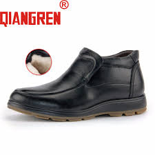 Images of Mens Dress Snow Boots