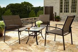 outdoor 6 piece wicker patio furniture 4 piece wicker