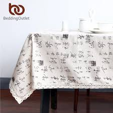 dining table tablecloths promotion shop for promotional dining