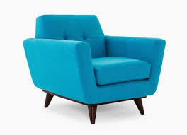 Reading Chairs Features Of A Good Reading Chair Camilleinteriors Com