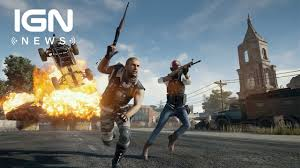 pubg ign playerunknown s battlegrounds no plans for single player
