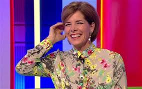 darcey bussell earrings strictly darcey bussell ballet is not the s favourite thing telegraph