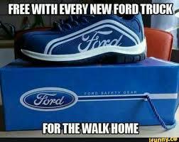 Ford Memes - ford meme