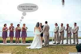 Wedding Meme - add speech bubbles to photo online thought bubble meme generator