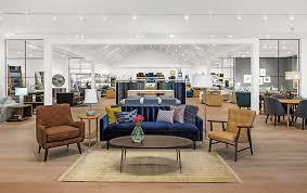 living room furniture san diego modern furniture store in san diego room board