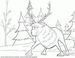 frozen coloring pages only coloring pages coloring home