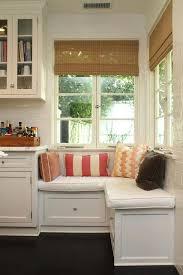 Kitchen Bench With Storage Seatg Built In Kitchen Seating Bench Island Benches With Storage