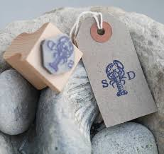 nautical wedding favors nautical wedding favour st by st company