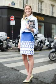 striped pencil skirt dress ala pencil skirt fashion dress ala