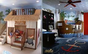 Bedroom Ideas - Cool boys bedroom designs