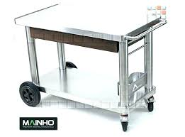 chariot cuisine table plancha finest for yearolds smoby bbq plancha play grill with