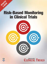 act e books applied clinical trials
