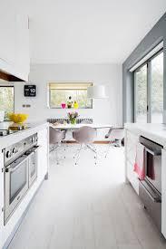 european kitchen design kitchen decorating european kitchen design new style kitchen