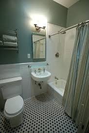 shelf above bathroom sink bathroom sink shelf show me your glass shelf above your sink under