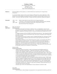 Sample Resume Receptionist Administrative Assistant Receptionist Letter Of Application