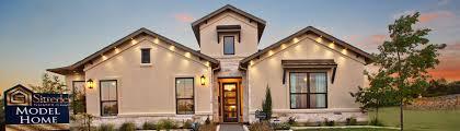 Model Home Furniture Sale Austin Tx Gated New Home Community U2013 Austin Tx Sitterle Homes