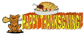 thanksgiving day 2017 gif animated hd images 123message wishes
