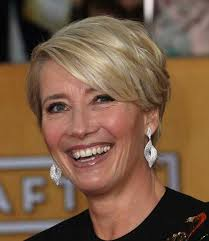beautiful short haircuts for older women the best short