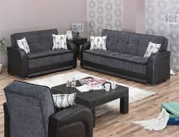 living room empire furniture usa empire furniture usa 1 201