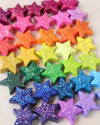 Tea Party Crafts For Kids Kids Crafts Martha Stewart