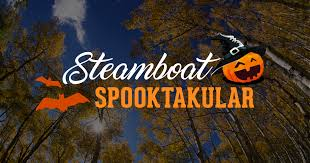 steamboat mountain village things to do in ski times square and