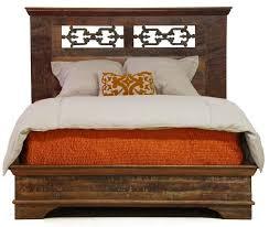 Reclaimed Bedroom Furniture Rustic Reclaimed Wood Bedroom Furniture Reclaimed Wood Bedroom