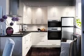 ikea small kitchen ideas home designs ikea kitchen design ideas ikea small kitchen ideas
