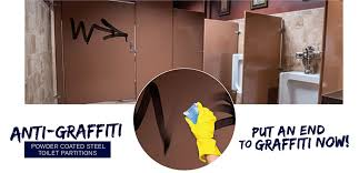 How To Install Bathroom Partitions Toilet Partitions Manufacturer Quick Ship General Partitions