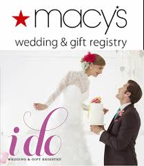 bridal registry places best places to create your wedding gift registry part 1