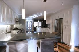 cool kitchen designer jobs toronto 20 for kitchen design layout