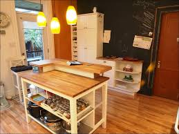 100 diy kitchen islands ideas small kitchen island ideas