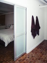 Sliding Doors For Bedroom Bathrooms Design Sliding Bathroom Door Barn Kit Designs Exterior