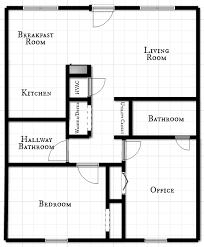 floorplan layout our condo floor plan
