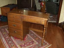 Student Desks For Sale by Mirrored Vanity Desk Ikea Hackers Ikea Hackers